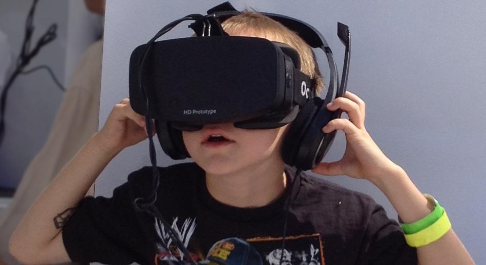 OculusConnect_1