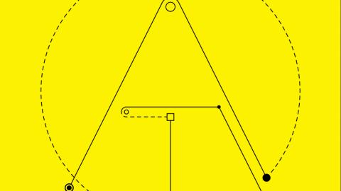 art_of_the_algorithm_logo