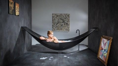hammock_bath_tub_header_1