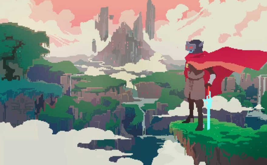 hyperlightdrifter_header