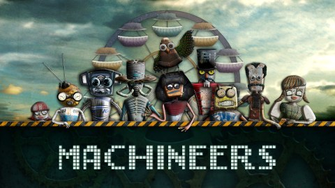 machineers_header_1