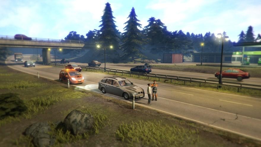 roadside_assistance_2