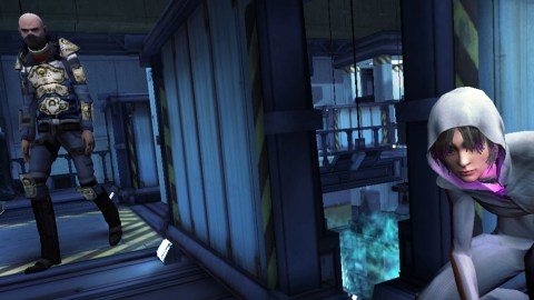 republique_screenshot
