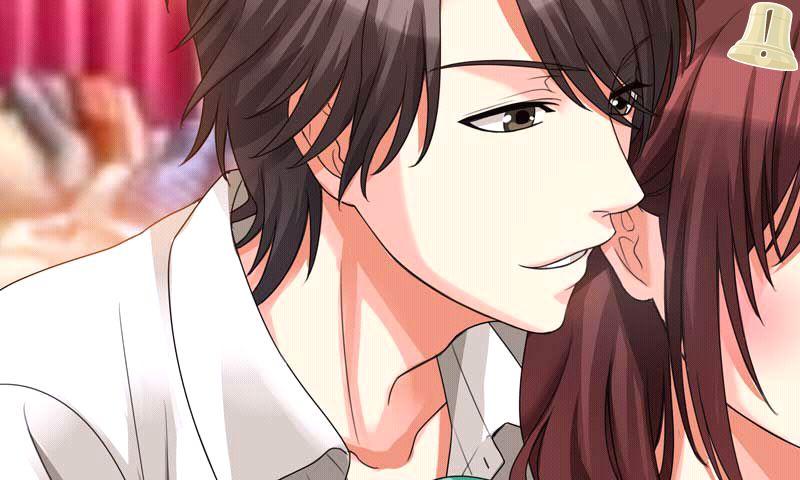 Best dating sims manga