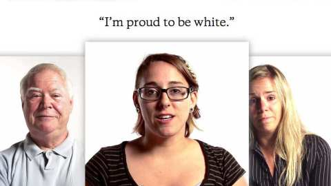 whiteness_project_header_1