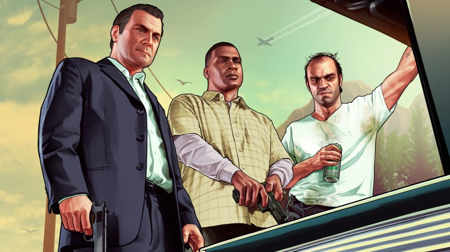 gta5_artwork_picasa_1
