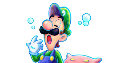 mario-luigi-dream-team-bros-nintendo-3ds-game-character-concept-art-1_1