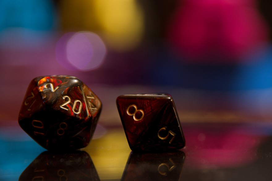 dungeons_and_dragons_dice_big