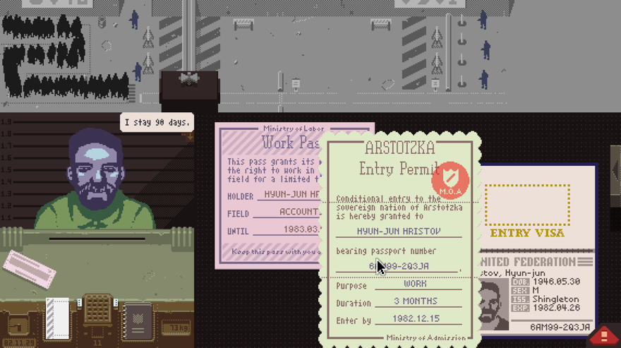papers_please_cover