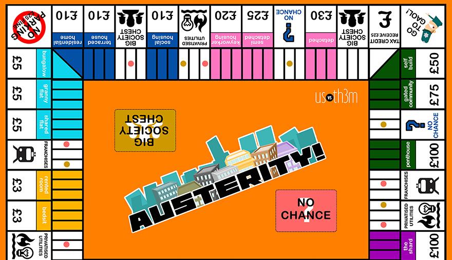 Austerity_BoardGame_04