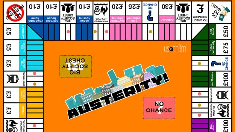 Austerity_BoardGame_04