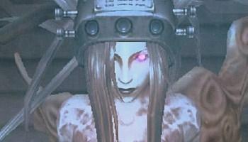 How linkshells turn Final Fantasy XIV into a social
