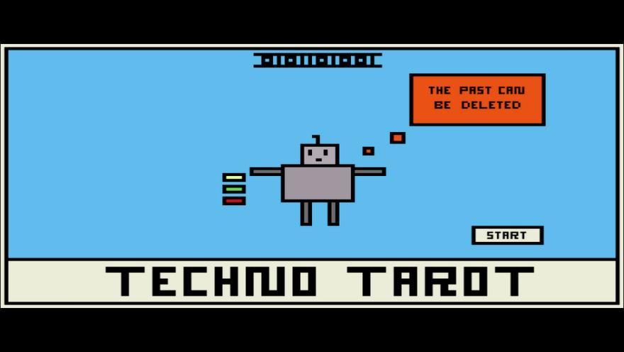 techno_tarot_robot
