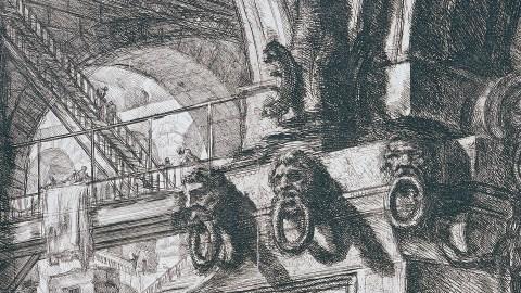 Giovanni_Battista_Piranesi_-_Prison_-_Google_Art_Project