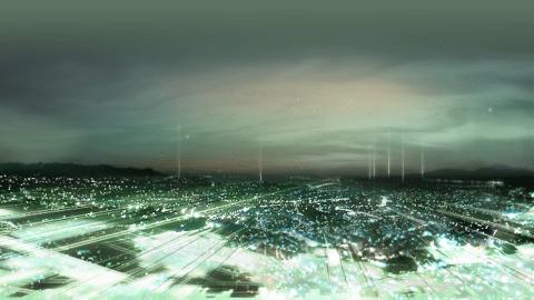 Sanctuary_Fortress_City_1