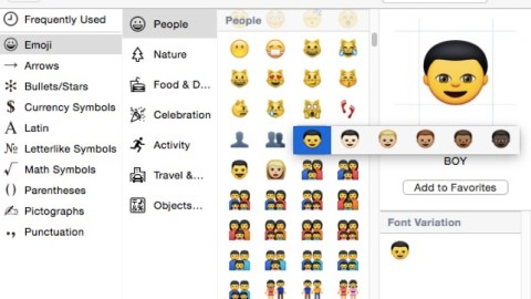 emoji_cover