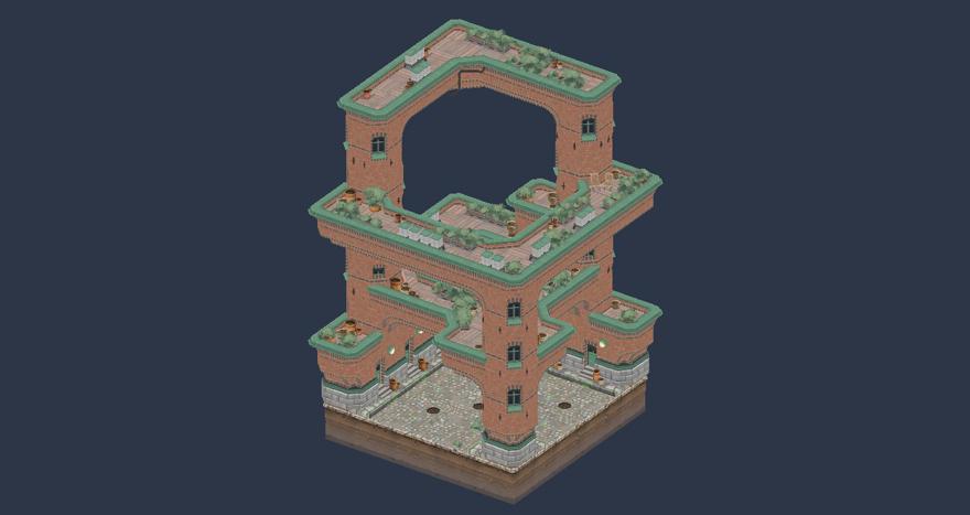 brick_blocks_1