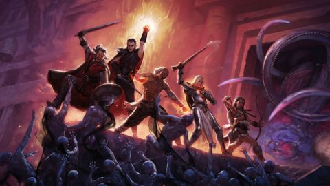 Pillars_of_Eternity_Artwork_opt_1_2