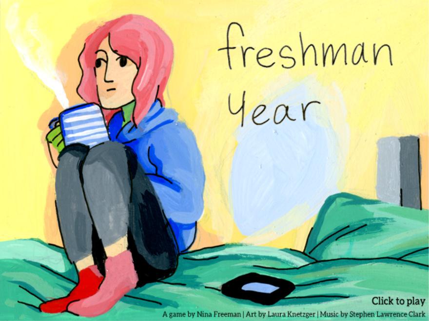 freshman_year_title