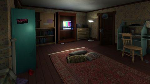 Gone-Home-Screenshot-3-Best-PC-Games-2013-SuperComTech_opt_1