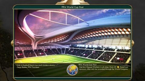 fifa_world_cup_sepp_1