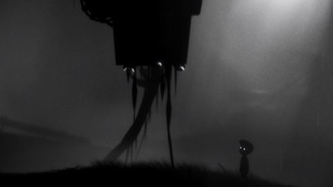 limbo_screenshot_opt_1
