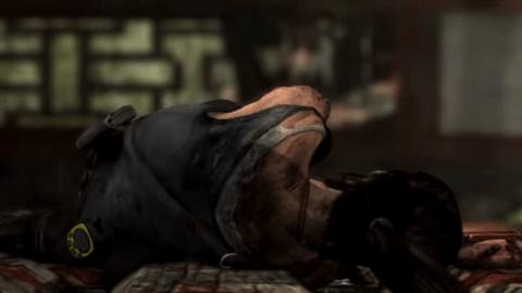 Croft_Death_2_Final_1