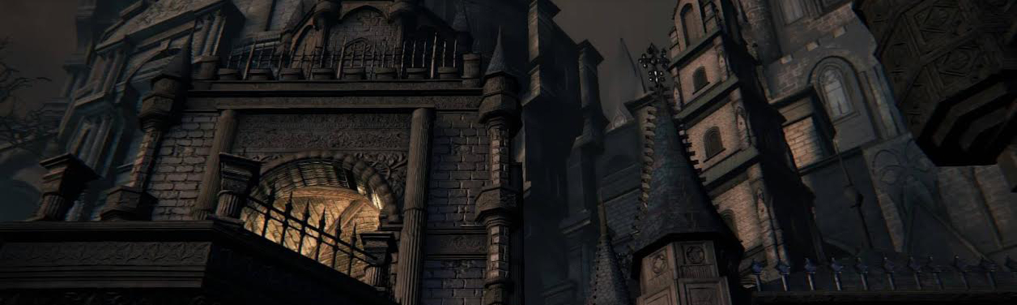 header_bloodborne_architecture_1