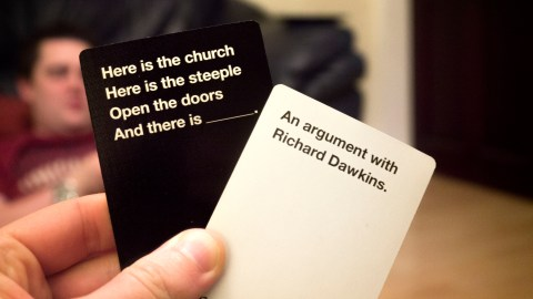 Cards_Against_Humanity_15711676205