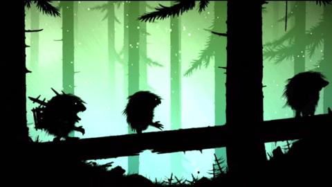 Feist_Trailer_1