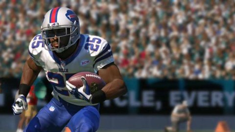 Madden_16_top_image