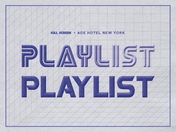 NYC_PLAYLIST_AK_4x3_V3_2