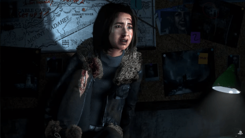 Until_Dawn_screenshot_1_2