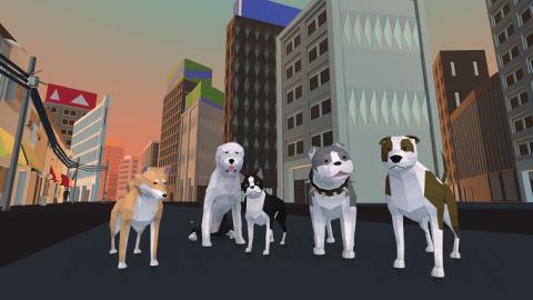 dogparkcityheader