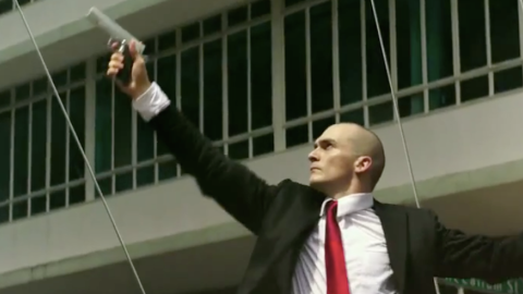 hitman-agent-47-rupert-friend-quinto-hd-screencaps-42