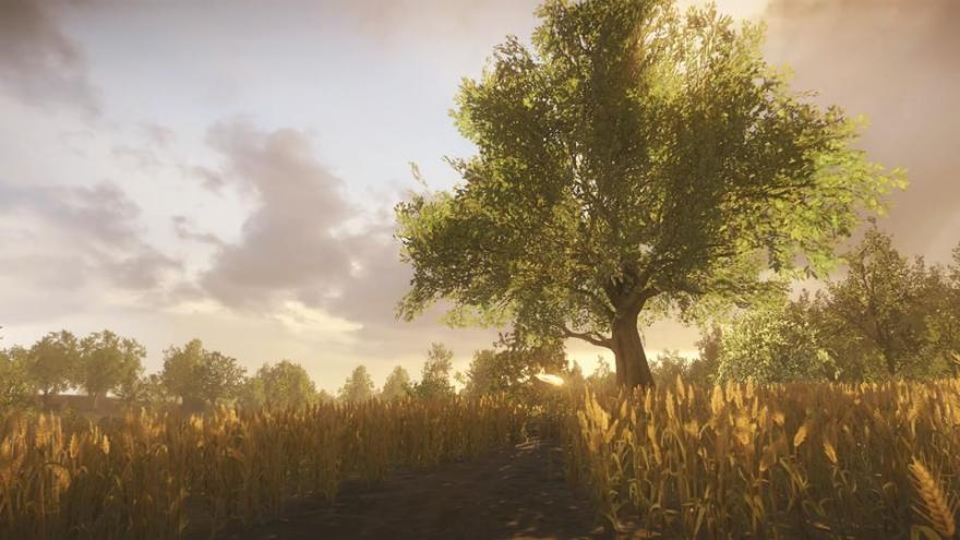 rapture_tree
