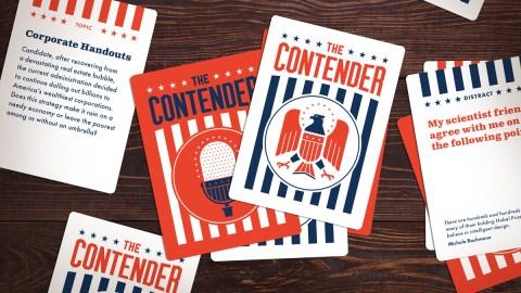 contender4