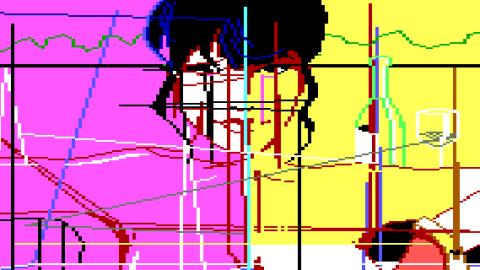glitch_eve