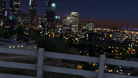 official-screenshot-dat-skyline_header_1