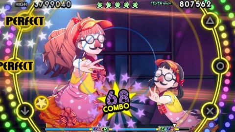 persona-4-dancing-all-night-01