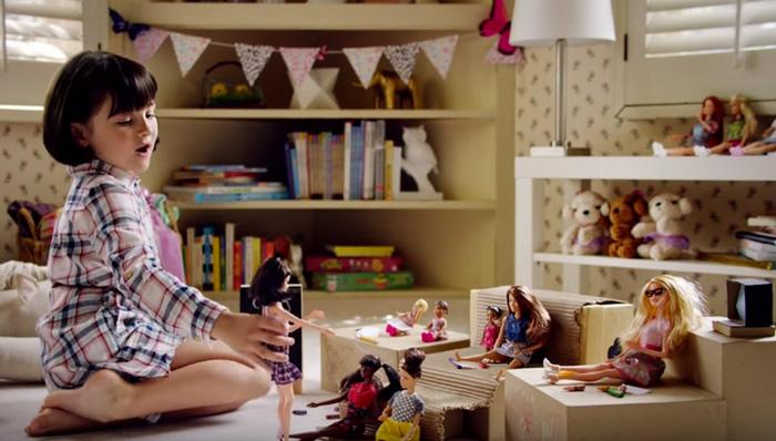 barbie-bbdo-campaign-lead
