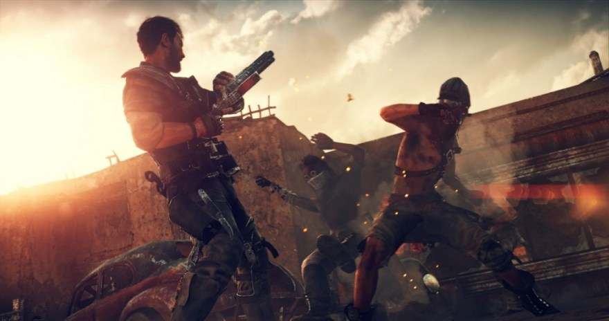 mad_max_game_3_nocredit_small-1024x540