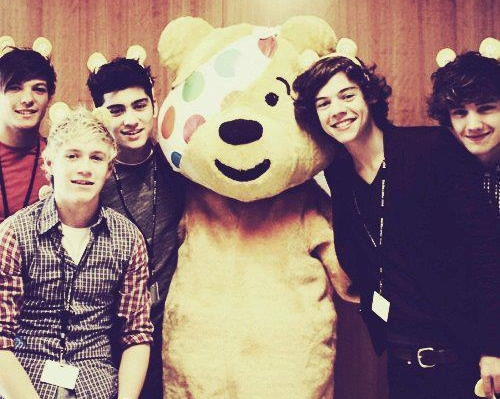 onedirection_bear