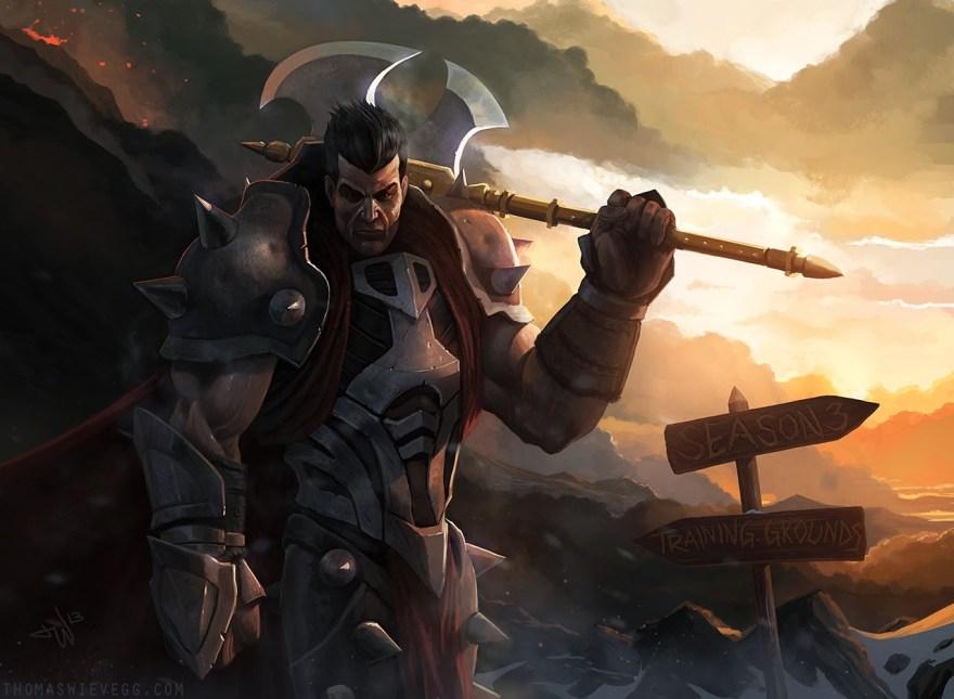 Darius-League-of-Legends-Wallpaper-full-HD-3