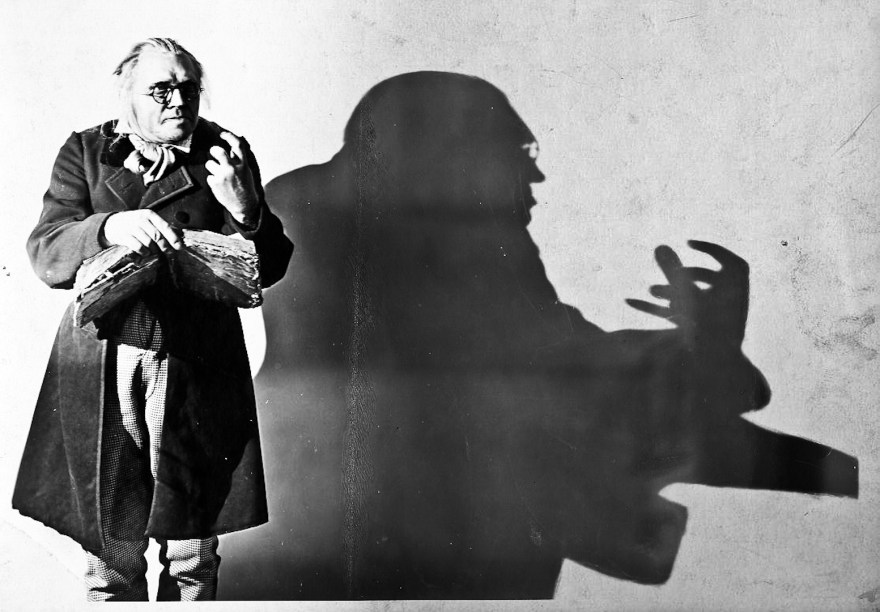 dr-caligari