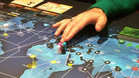 pandemiclegacy