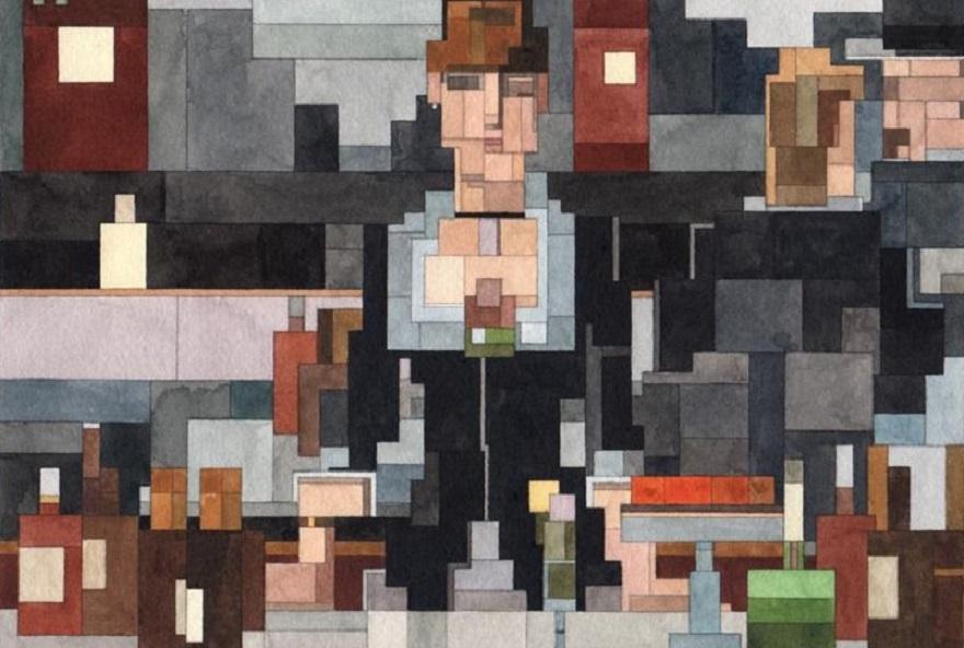 Adam_Lister_Bar_at_the_Folies_Bergere