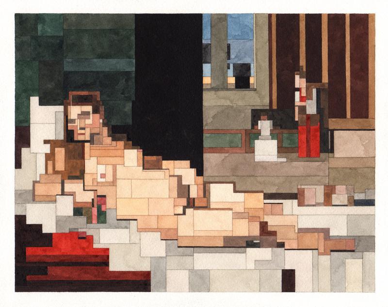 Adam_Lister_Venus_of_Urbino