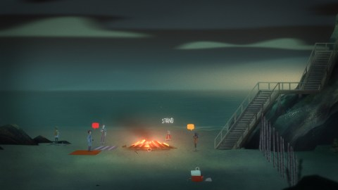 Oxenfree_Review