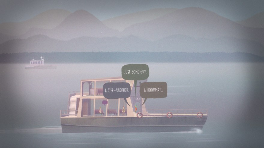 Oxenfree_Review_5